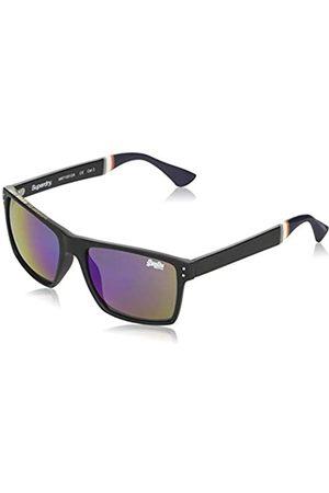Superdry Hombre Gafas de sol - Yakima gafas de sol