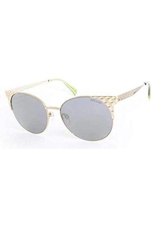 Just Cavalli Gafas de sol JC749S para Mujer