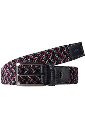 Brax Hakagürtel Cinturón 100 para Hombre