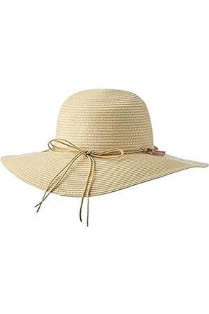 Chillouts Atlanta Sombrero para el Sol