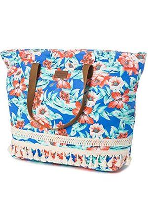 Rip Curl MIA Flores Beach Bag Bolso Bandolera, 51 cm