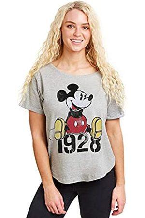 Disney Mickey Year Camiseta