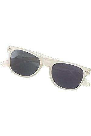 Topico Gafas de Sol Unisex Juvenil Popular