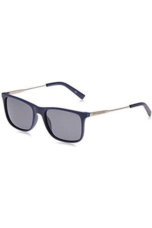 Nautica N3648SP gafas de sol