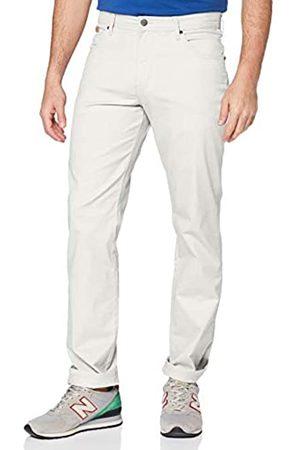 Wrangler Texas Slim Pantalones Informales
