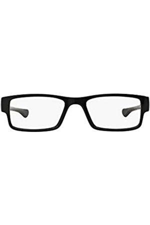 Oakley 8046, Monturas de Gafas para Hombre