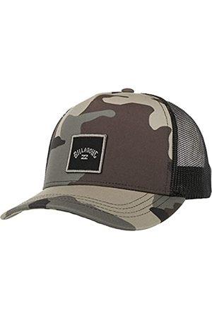 Billabong ™ Stacked - Gorra Trucker - Hombre - U -uflage