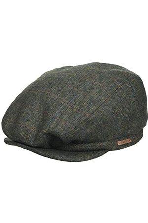 Barts Oslo Cap Gorro/Sombrero