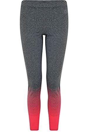Dare 2B Fragment Tight Pantalones, Mujer