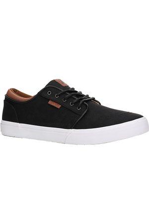 Kustom Zapatillas deportivas - Remark 2 Sneakers