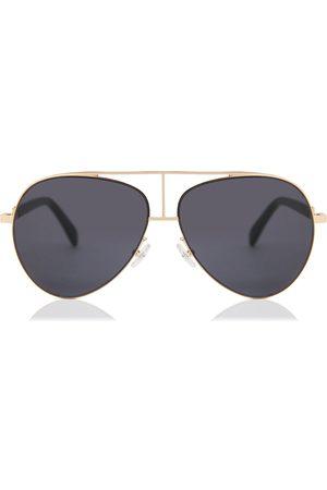 Balmain Gafas de Sol BL 2103B 01