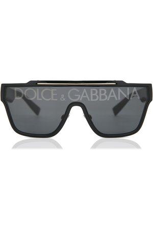 Dolce & Gabbana Hombre Gafas de sol - Gafas de Sol DG6125 501/M