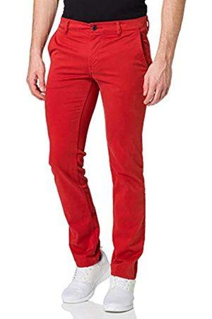 HUGO BOSS Schino-Slim D 10195867 01 Pantalones