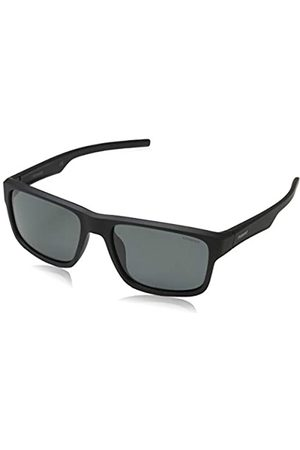 Polaroid PLD 3018/S Y2 DL5 55 gafas de sol