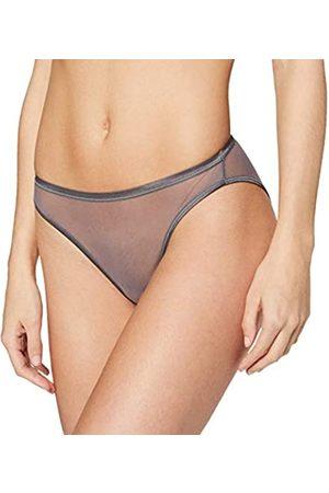 Cosabella Soire Conf Highwst Ropa Interior Estilo Bikini