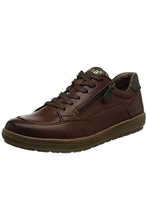 Jana 100% comfort Mujer Zapatillas deportivas - 8-8-23606-27, Zapatillas Mujer