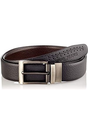 Pepe Jeans ELM Belt cinturón
