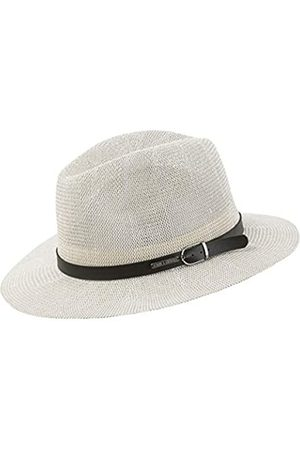 Chillouts Hombre Sombreros - Saint Louis Gorro/Sombrero