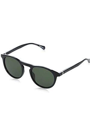HUGO BOSS Boss 1083/S, Gafas de sol Hombre