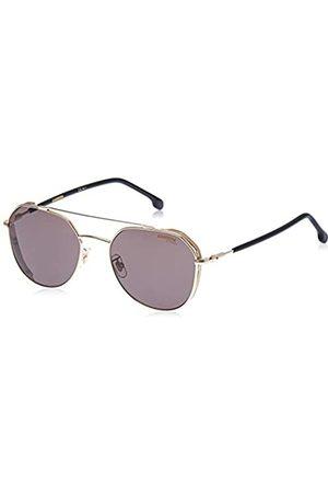 Carrera 222/G/S gafas de sol