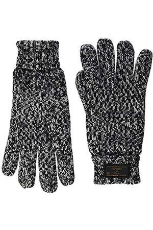 Superdry Stockholm Glove Forros de guantes
