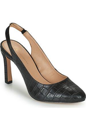 Cosmo Paris Zapatos de tacón ZELDA para mujer