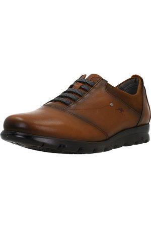 Fluchos Zapatos de vestir F0354 para mujer