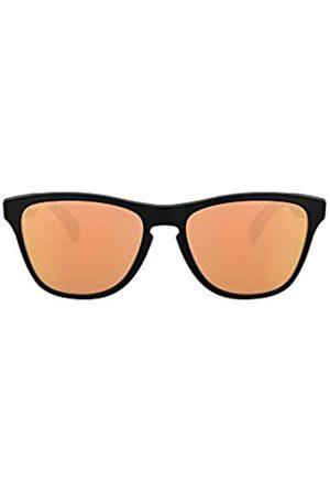 Oakley 0OJ9006 Gafas