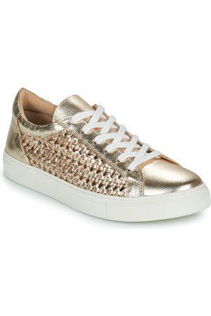 Cosmo Paris Zapatillas WELLY para mujer