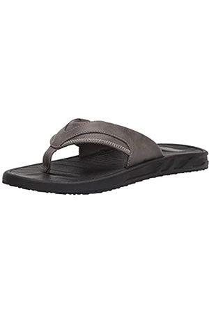 Amazon Essentials Daytona Flip-Flop-Sandals