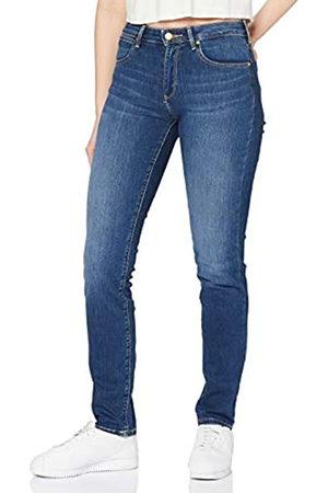 Wrangler Slim Pantalones