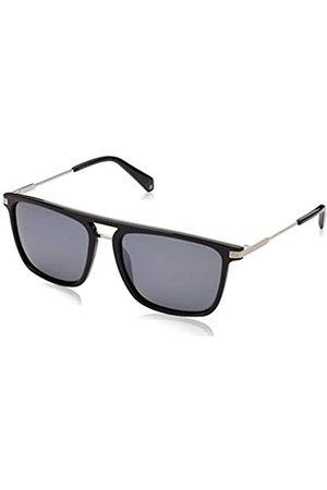 Polaroid PLD 2060/S Gafas