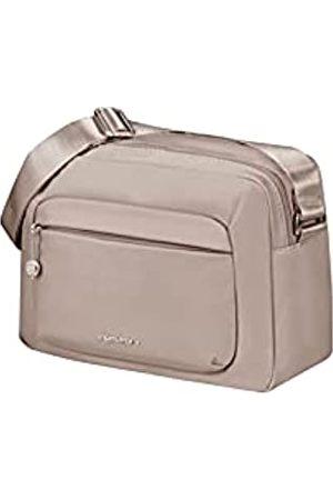 Samsonite Move 3.0-Schultertasche, Luggage Messenger-Bolso Bandolera Mujer