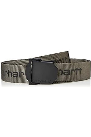 Carhartt Webbing Belt Cinturón de correas