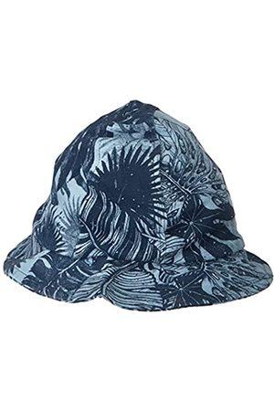 Noppies B Hat Tobermory Gorro/Sombrero, Powder Blue-P673