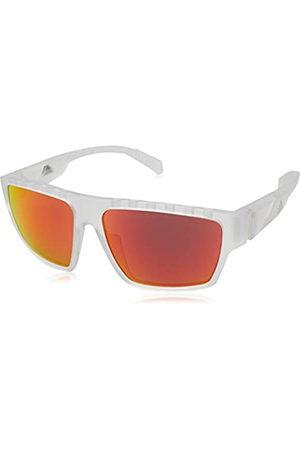 adidas Hombre Gafas de sol - SP0008 Gafas