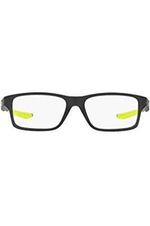 Oakley 0OY8002 Monturas de gafas