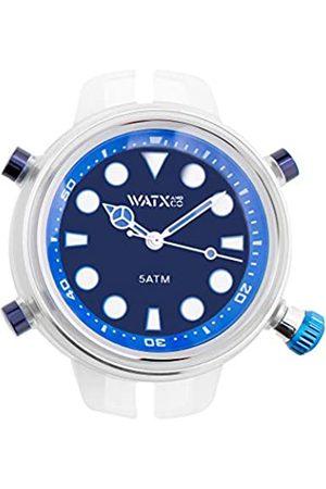 WATX & COLORS Watch rwa5042