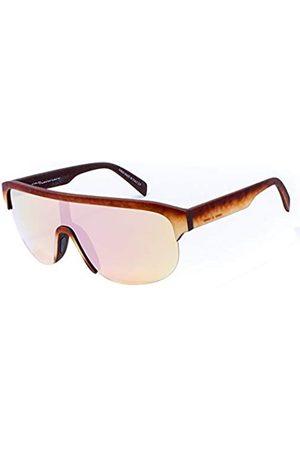 Italia Independent 0911-044-041 Gafas de sol