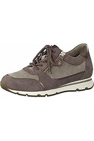 Jana 100% comfort 8-8-23616-27, Zapatillas Mujer