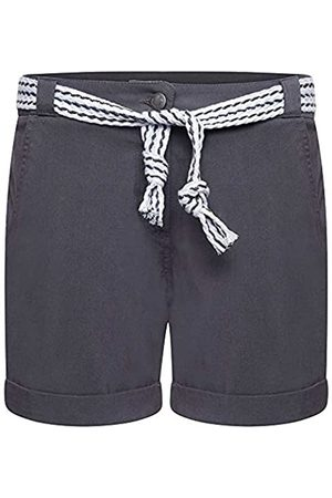 Dare 2B Pantalones Cortos Melodic Offbeat de Mezcla de algodón