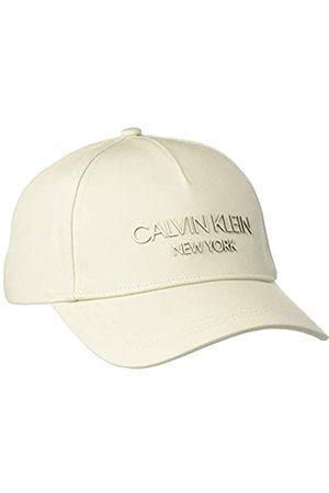 Calvin Klein BB Cap Gorra de béisbol One Size para Hombre