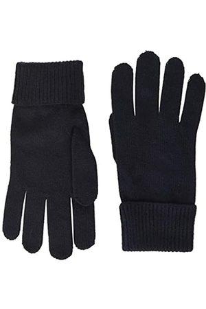 Tommy Hilfiger Essential Knit Gloves Juego de accesorios de invierno