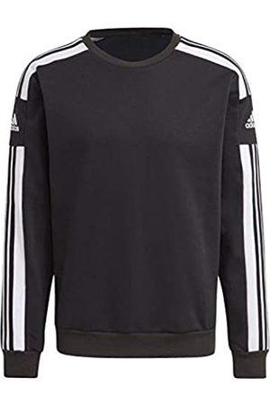 adidas GT6638 SQ21 SW Top Sweatshirt Mens XL