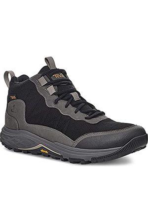 Teva Ridgeview Mid RP, Zapatos para Senderismo Hombre, /