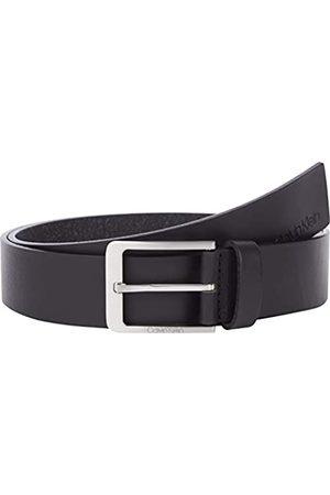 Calvin Klein Vital 35mm Cinturón