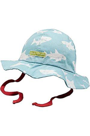 loud + proud Outdoorhut, Gots Zertifiziert Sombrero para el Sol