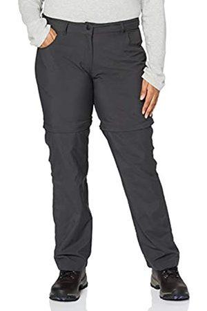 Lafuma Access Z-Off Pant Hiking Pants