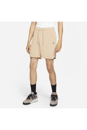 Nike Jordan Essentials Pantalón corto de tejido Fleece - Hombre