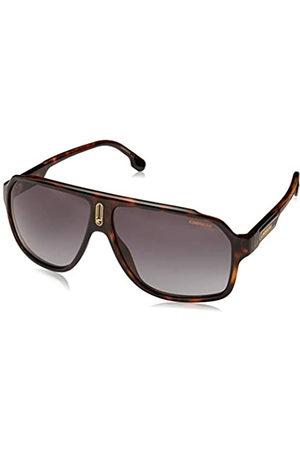 Carrera 1030/S Gafas de sol